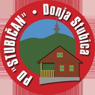 pd-stubican-logo-190px-large
